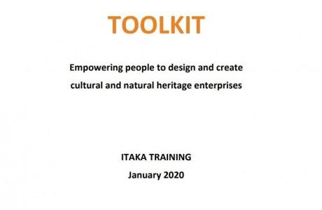 Epoc toolkit