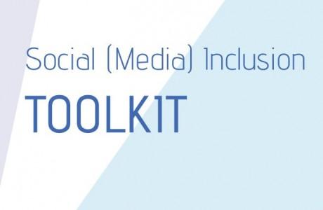 Social (Media) Inclusion Toolkit